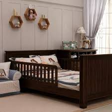 Full Bed Full Bed For Toddler Mag2vow Bedding Ideas