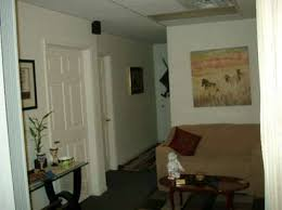 Virtual office reno Prepossessing Virtual Virtual Offices In Nevada Reno Davinci Virtual Virtual Office Address At 219 Redfield Parkway 204 Reno Nevada 89509