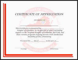 Certificate Of Appreciation Text Certificate Sample Wording For Of Appreciation Example Guest