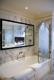 mirror tv. bathroom mirror · tv
