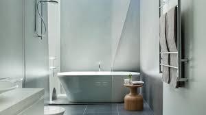 ensuite bathroom designs design ideas