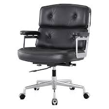 modern office chair leather. M310 Modern Office Chair Leather