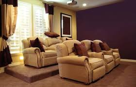 home theater riser. Couch Riser Large Size Of Sofa Risers Picture Design Home Theater Showy Seating S