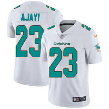 Jersey B14p63n6u5qp Limited Gear Buy Miami Ems Free By Team 2018-2019 Ajayi Green Redskins White Nike Pink 23 Falcons Stitched Nfl Jay Men's Jersey Seahawks Womens Shipping Vapor Untouchable Dolphins|No Head Coach For A 12 Months