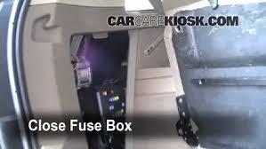 interior fuse box location 2003 2014 volvo xc90 2008 volvo xc90 interior fuse box location 2003 2014 volvo xc90 2008 volvo xc90 3 2 3 2l 6 cyl