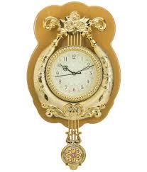 Small Picture Amazing Designer Wall Clock Online 87 Designer Wall Clock Online