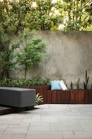 retaining walls omaha ne with contemporary patio also cantilevered concrete garden wall courtyard indoor outdoor patio