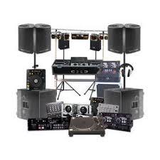 dj sound system setup. dj sound systems | kaushal \u0026 company wholesaler in indore id: 2473763733 system setup
