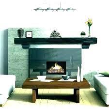 contemporary lace mantel shelves mantels modern shelf fireplace mantel shelf for fireplace wood mantel shelf fireplaces