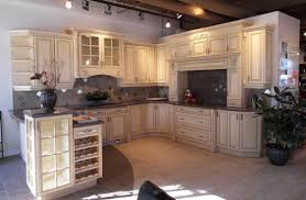 Custom Kitchen Cabinets Ottawa Kitchen Interiors Company