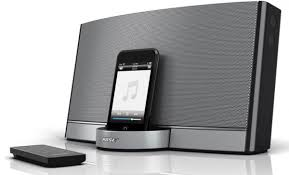 speakers for iphone. bose sounddock portable ipod/iphone speaker dock from black friday cyber monday speakers for iphone