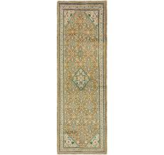 3 4 x 10 3 farahan persian runner
