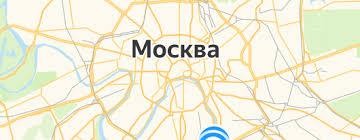 «<b>Сковорода MYRON COOK</b> MC2164 15см» — Результаты поиска ...