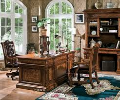 classic home office. 20 Classic Home Office Design Ideas Orchidlagooncom F