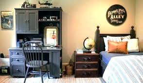 Interior Design Teenage Bedroom Awesome Teen Boy Furniture Alluring Small Bedroom Ideas For Teenage Guys