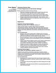 Objective For Business Resume Direct From The Director MBA Harvard Business School Sample 15