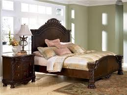 ashley furniture prices bedroom sets bedroom at real estate