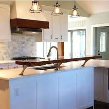 beautiful floating countertop brackets and view larger image 73 floating countertop support brackets
