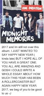 ✅ best memes about one direction midnight memories one  memes one direction and 2017 one direction midnight memories 2017 and im still