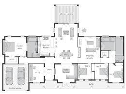 classy design 15 farmhouse floor plans australia acreage home e2 80 93 and planning of