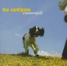 <b>Emmerdale</b>: The <b>Cardigans</b>: Amazon.ca: Music