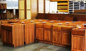 used kitchen cabinets craigslist j27 in modern home design style with