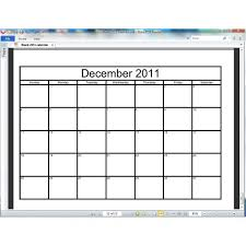 custom calendar templates a guide to making your own calendars for business or personal use