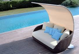 High End Patio Furniture Luxury Outdoor Furniture Set Element Home