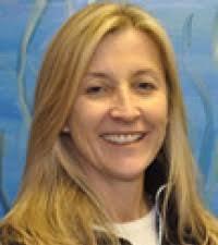 Dr. Sara Tracy Rhodes, MD - Winter Park, FL - Internist | Doctor.com