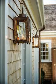 copper outdoor lighting fixtures. copper light fixtures exterior outdoor lighting a