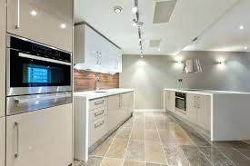 contemporary track lighting kitchen. Fine Track Lighting Kitchen Impressing Gorgeous Modern Install In Regarding Contemporary