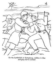 ec88dd39c73c49756602a262982a6e15 coloring sheets coloring book story of the civil war coloring book coloring the past history on events leading to the civil war worksheet