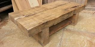 Image Barnwood Furniture Woodworks Of Rugby Reclaimed Wood Furniture