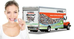 U Haul Customer Service U Haul Now Hiring Part Time Work From Home Customer Service Reps