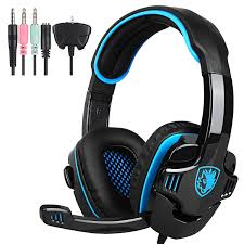 bose gaming headset ps4. picture 2 of 8 bose gaming headset ps4 p