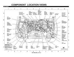 buick v6 wiring diagram buick wiring diagrams 0996b43f8023cb0e buick v wiring diagram