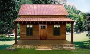 small country house plans. 12 Cool Country Small House Plans Y