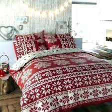 bed bath and beyond bed sheets quilts bed bath and beyond quilt sets bedroom bath and