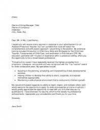 cover letter adjunct professor cover letter assistant pre school teacherlaw professor cover letter adjunct faculty cover letter