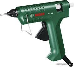 <b>Bosch PKP</b> 18 E [0603264508] <b>термоклеевой пистолет</b> купить в ...