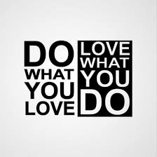 Do What You Love Quotes Gorgeous Download Do What You Love Love What You Do Quote Ryancowan Quotes