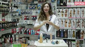 Обзор <b>мастурбаторов Tenga Egg</b> от Лавки Фрейда - YouTube