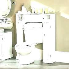 over toilet shelving over the toilet shelf over the toilet cabinet over the toilet storage bathroom over toilet shelving