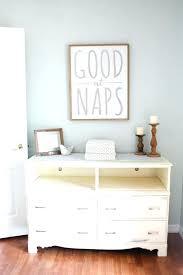 world market dresser definition piece set nightstand bedroom