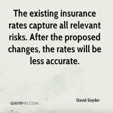Quotes About Existing David Snyder Quotes Quotehd