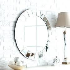 Ballard Designs Decorative Mirrors Sacha Mirror Ballard Designs Round Sunburst Designer Mirrors