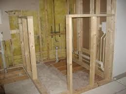 bathroom walk in shower ideas. Best Walk Shower Designs For Small Bathrooms Master Bathroom Ideas Inside Design In