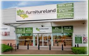 Oak Furniture Land Accounts Download News Stores Financial