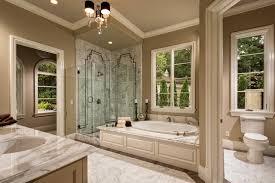 elegant-bathroom.jpg
