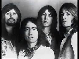 <b>FREE Ride</b> On Pony <b>Live</b> at Radiohuset Stockholm 1970 - YouTube